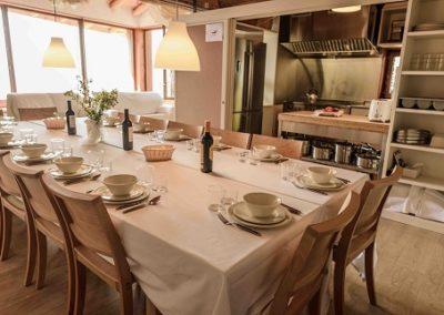 El-Cabirol-menjador-cuina-finestral